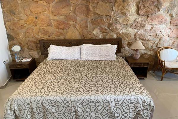 Foto de casa en venta en santa barbara , amapas, puerto vallarta, jalisco, 7156225 No. 13