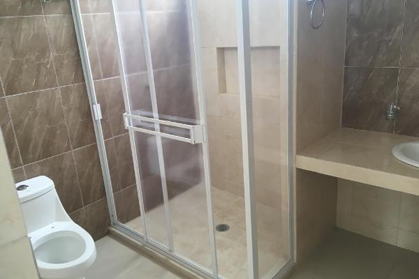 Foto de casa en venta en  , santa barbara, san luis potosí, san luis potosí, 14031134 No. 03