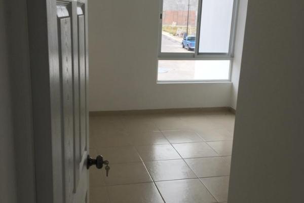 Foto de casa en venta en  , santa barbara, san luis potosí, san luis potosí, 14031134 No. 04