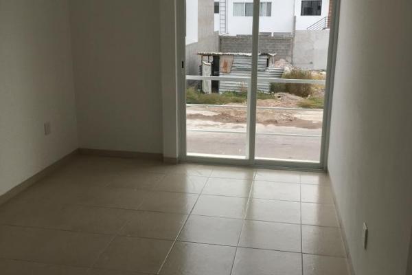Foto de casa en venta en  , santa barbara, san luis potosí, san luis potosí, 14031134 No. 05