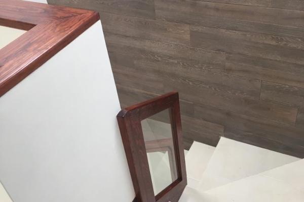 Foto de casa en venta en  , santa barbara, san luis potosí, san luis potosí, 14031134 No. 06