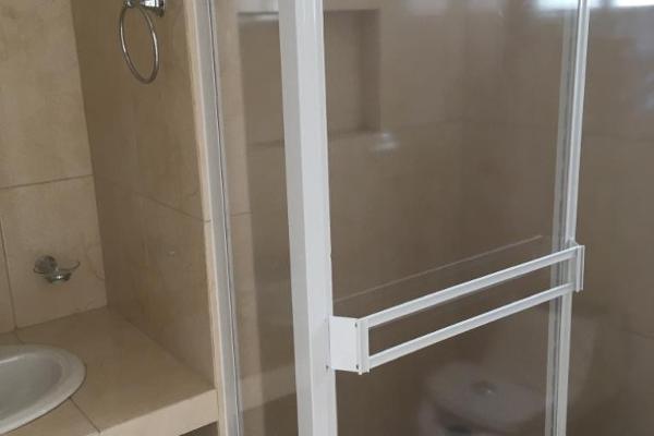 Foto de casa en venta en  , santa barbara, san luis potosí, san luis potosí, 14031134 No. 07