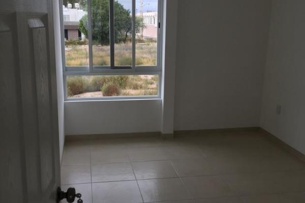 Foto de casa en venta en  , santa barbara, san luis potosí, san luis potosí, 14031134 No. 08