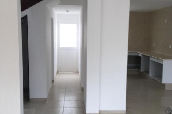 Foto de casa en venta en  , santa barbara, san luis potosí, san luis potosí, 14031134 No. 10