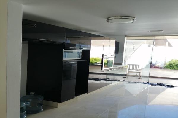Foto de casa en venta en  , santa barbara, san luis potosí, san luis potosí, 14031138 No. 01