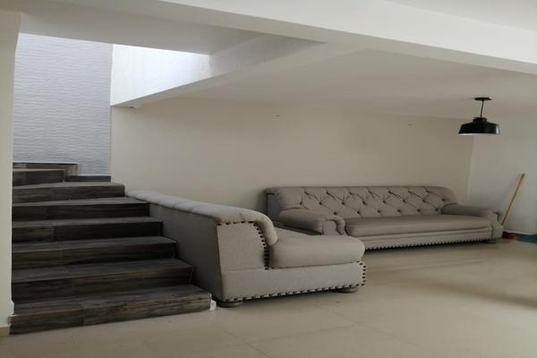 Foto de casa en venta en  , santa barbara, san luis potosí, san luis potosí, 14031138 No. 02
