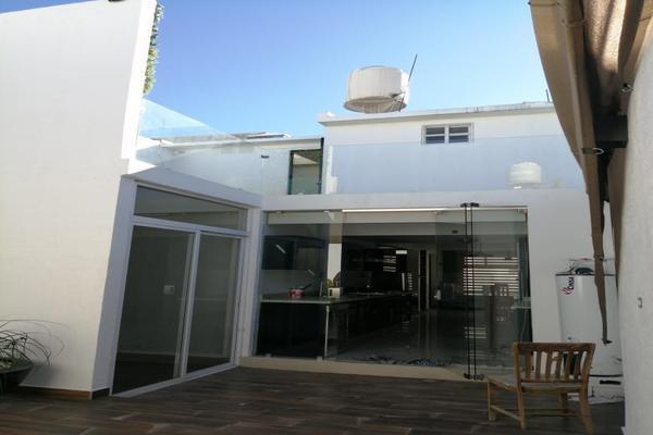 Foto de casa en venta en  , santa barbara, san luis potosí, san luis potosí, 14031138 No. 04