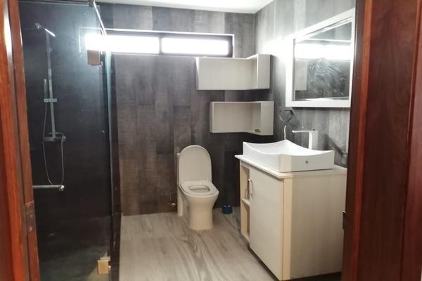 Foto de casa en venta en  , santa barbara, san luis potosí, san luis potosí, 14031138 No. 06