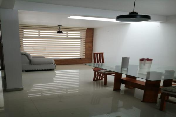 Foto de casa en venta en  , santa barbara, san luis potosí, san luis potosí, 14031138 No. 09