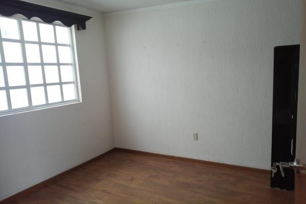 Foto de casa en venta en  , santa barbara, san luis potosí, san luis potosí, 14031138 No. 11