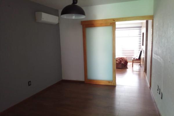 Foto de casa en venta en  , santa barbara, san luis potosí, san luis potosí, 14031138 No. 13