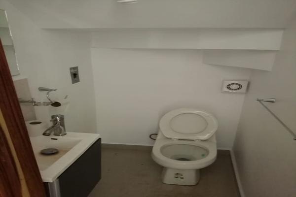 Foto de casa en venta en  , santa barbara, san luis potosí, san luis potosí, 14031138 No. 14
