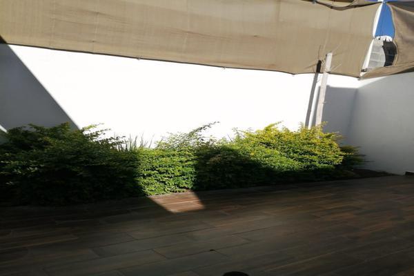 Foto de casa en venta en  , santa barbara, san luis potosí, san luis potosí, 14031138 No. 15