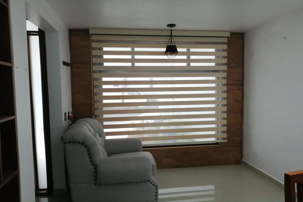 Foto de casa en venta en  , santa barbara, san luis potosí, san luis potosí, 14031138 No. 16