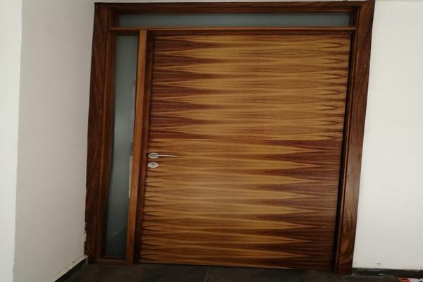 Foto de casa en venta en  , santa barbara, san luis potosí, san luis potosí, 14031138 No. 18