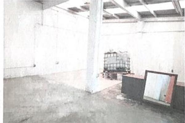 Foto de terreno habitacional en venta en  , santa bárbara, toluca, méxico, 17303281 No. 02