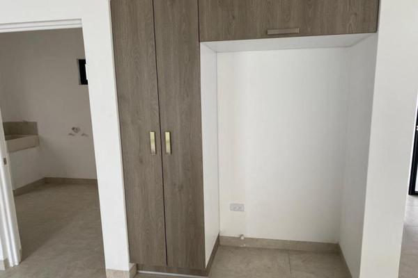 Foto de casa en venta en  , santa bárbara, torreón, coahuila de zaragoza, 0 No. 05