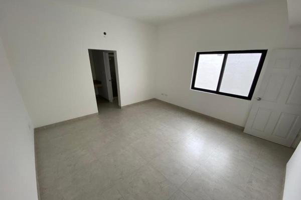 Foto de casa en venta en  , santa bárbara, torreón, coahuila de zaragoza, 0 No. 09