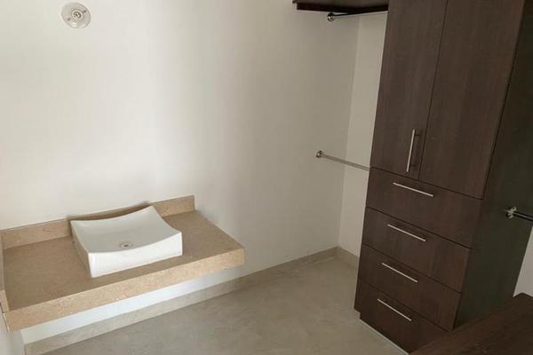 Foto de casa en venta en  , santa bárbara, torreón, coahuila de zaragoza, 0 No. 14
