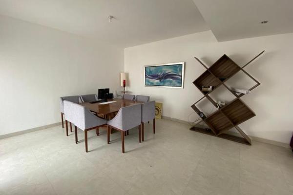 Foto de casa en venta en  , santa bárbara, torreón, coahuila de zaragoza, 0 No. 03