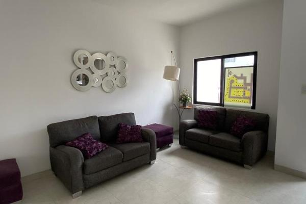 Foto de casa en venta en  , santa bárbara, torreón, coahuila de zaragoza, 0 No. 04