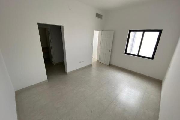 Foto de casa en venta en  , santa bárbara, torreón, coahuila de zaragoza, 0 No. 07