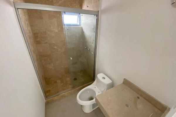 Foto de casa en venta en  , santa bárbara, torreón, coahuila de zaragoza, 0 No. 10