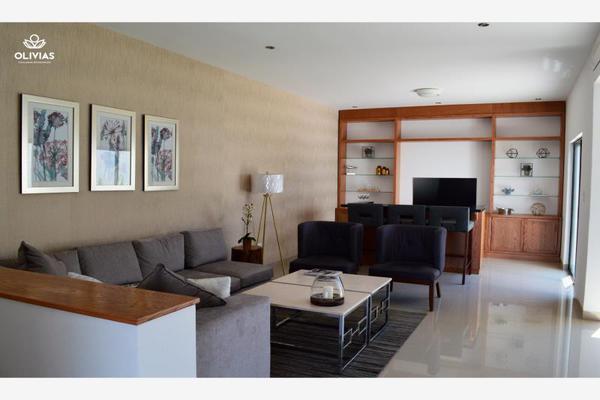Foto de casa en venta en  , santa bárbara, torreón, coahuila de zaragoza, 7208495 No. 02