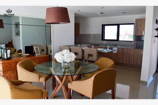 Foto de casa en venta en  , santa bárbara, torreón, coahuila de zaragoza, 7208495 No. 03