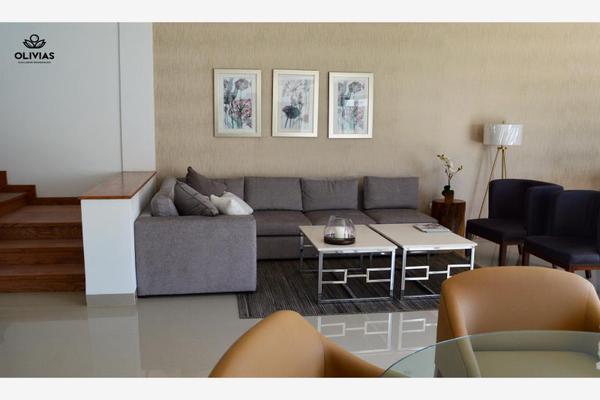 Foto de casa en venta en  , santa bárbara, torreón, coahuila de zaragoza, 7208495 No. 04