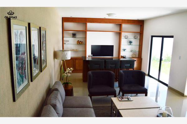 Foto de casa en venta en  , santa bárbara, torreón, coahuila de zaragoza, 7208495 No. 05