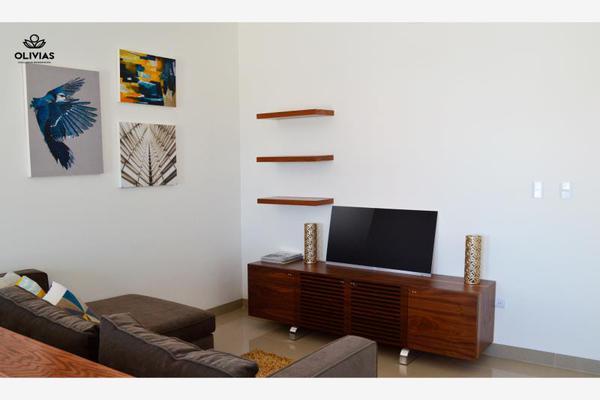 Foto de casa en venta en  , santa bárbara, torreón, coahuila de zaragoza, 7208495 No. 06