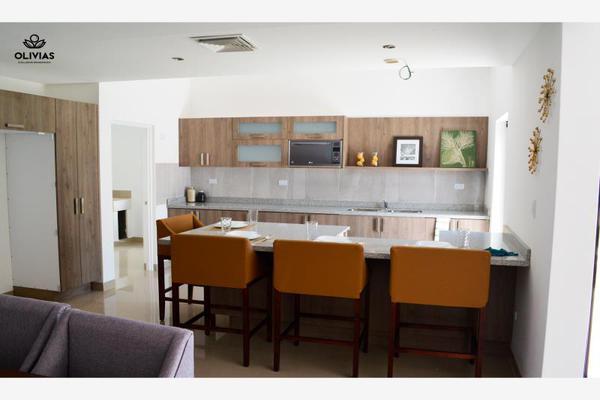 Foto de casa en venta en  , santa bárbara, torreón, coahuila de zaragoza, 7208495 No. 07