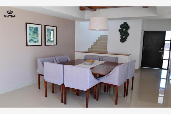 Foto de casa en venta en  , santa bárbara, torreón, coahuila de zaragoza, 7208495 No. 08