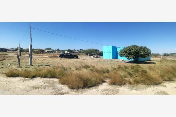 Foto de casa en venta en santa brigida 0, santa lucía, arriaga, chiapas, 9166612 No. 02