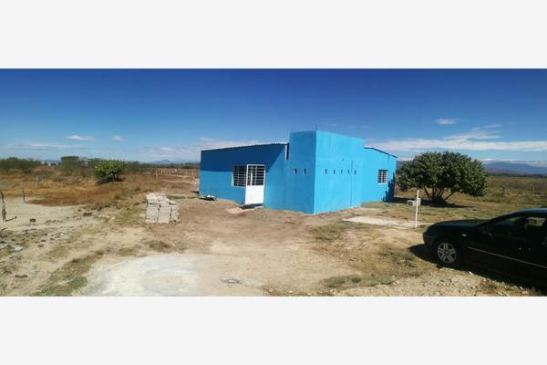 Foto de casa en venta en santa brigida 0, santa lucía, arriaga, chiapas, 9166612 No. 03
