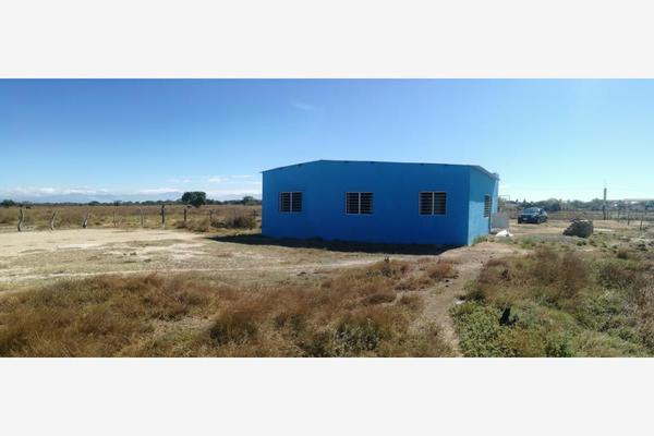 Foto de casa en venta en santa brigida 0, santa lucía, arriaga, chiapas, 9166612 No. 04