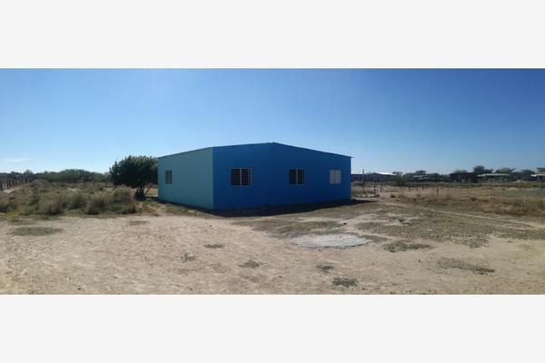 Foto de casa en venta en santa brigida 0, santa lucía, arriaga, chiapas, 9166612 No. 05