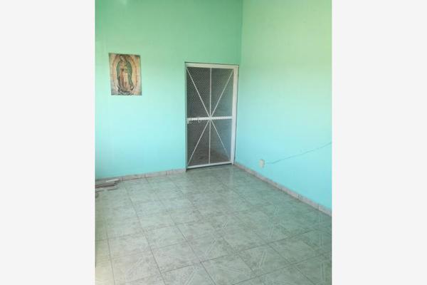 Foto de casa en venta en santa brigida 0, santa lucía, arriaga, chiapas, 9166612 No. 06