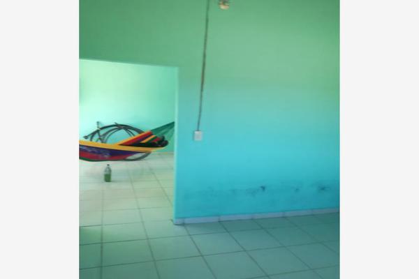 Foto de casa en venta en santa brigida 0, santa lucía, arriaga, chiapas, 9166612 No. 07