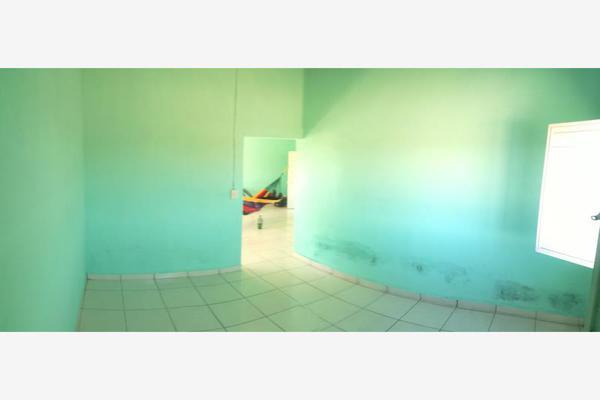 Foto de casa en venta en santa brigida 0, santa lucía, arriaga, chiapas, 9166612 No. 10