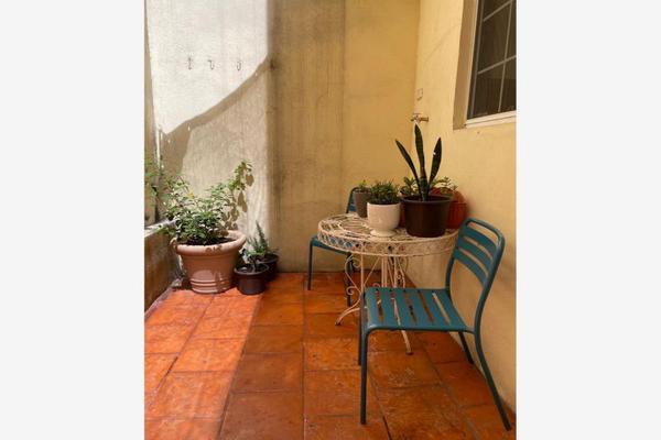Foto de casa en venta en santa catalina 00, rincón lindavista, guadalupe, nuevo león, 0 No. 21