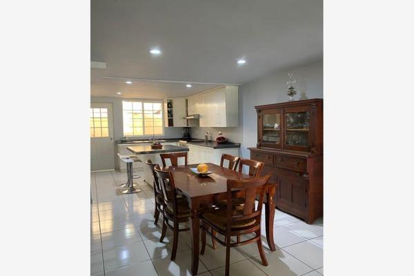 Foto de casa en venta en santa catalina 00, rincón lindavista, guadalupe, nuevo león, 0 No. 22