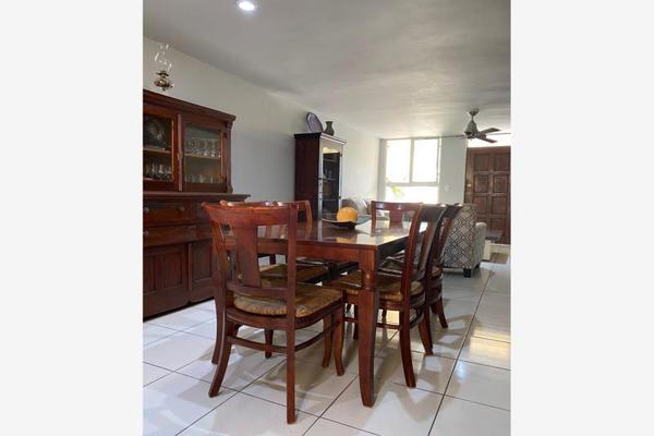 Foto de casa en venta en santa catalina 00, rincón lindavista, guadalupe, nuevo león, 0 No. 23
