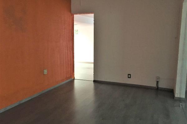 Foto de casa en renta en santa catalina , insurgentes san borja, benito juárez, df / cdmx, 0 No. 12