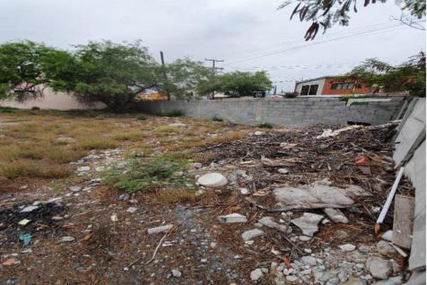 Foto de terreno habitacional en venta en  , santa catalina, santa catarina, nuevo león, 20089461 No. 02