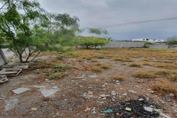 Foto de terreno habitacional en venta en  , santa catalina, santa catarina, nuevo león, 20089461 No. 03