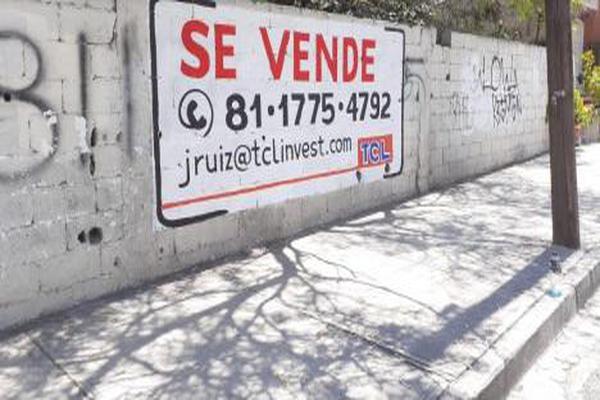 Foto de terreno habitacional en venta en  , santa catalina, santa catarina, nuevo león, 20089461 No. 04