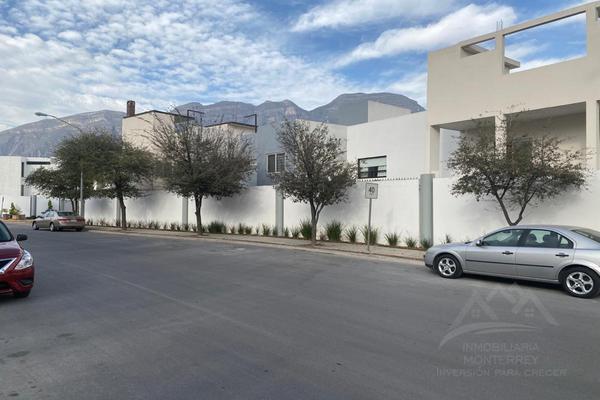 Foto de terreno habitacional en venta en  , santa catalina, santa catarina, nuevo león, 0 No. 03