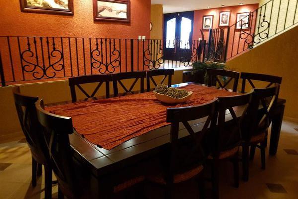 Foto de casa en venta en  , santa catalina, santa catarina, nuevo león, 7955083 No. 04